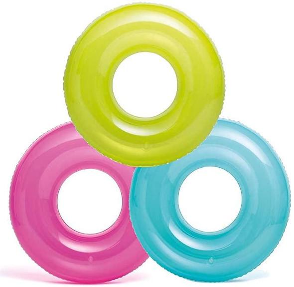 intex-tube-transparent-snatcher-online-shopping-south-africa-19955587580063.jpg