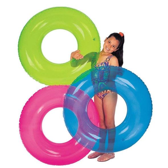 intex-tube-transparent-snatcher-online-shopping-south-africa-19955587645599.jpg