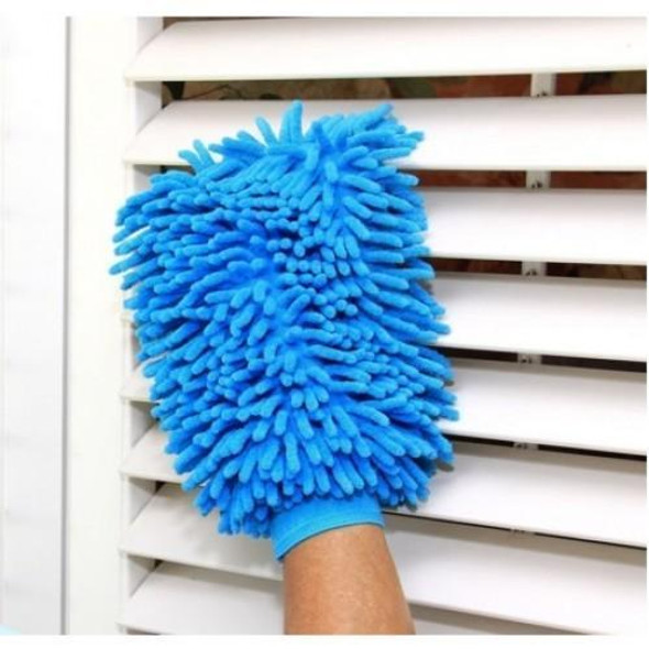 microfibre-car-cleaning-glove-snatcher-online-shopping-south-africa-19931898511519.jpg