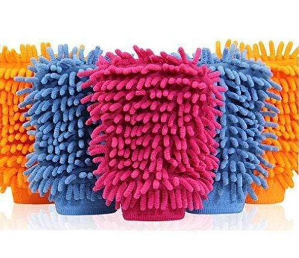 microfibre-car-cleaning-glove-snatcher-online-shopping-south-africa-19931898413215.jpg