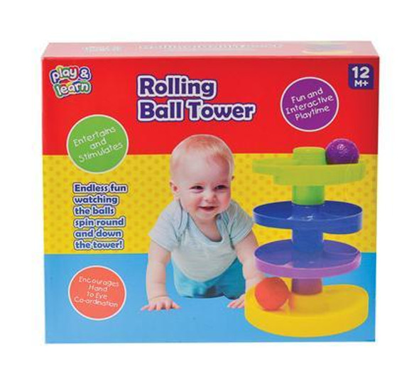 baby-rolling-tower-play-learn-snatcher-online-shopping-south-africa-19902251303071.jpg