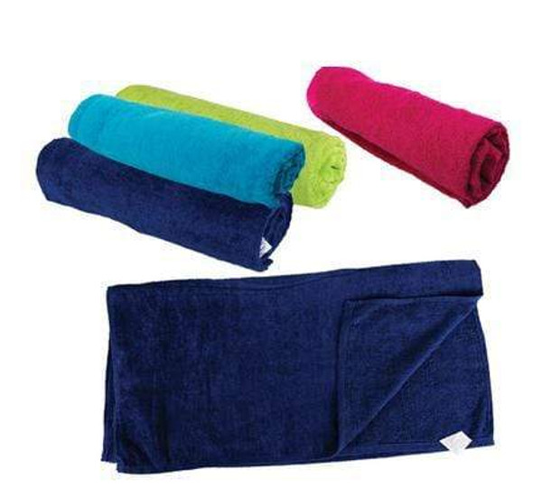 assorted-bright-coloured-beach-towels-snatcher-online-shopping-south-africa-19824996319391.jpg