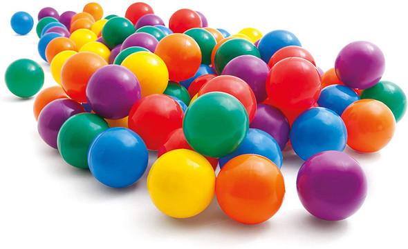 intex-100-piece-fun-balls-snatcher-online-shopping-south-africa-19819443749023.jpg
