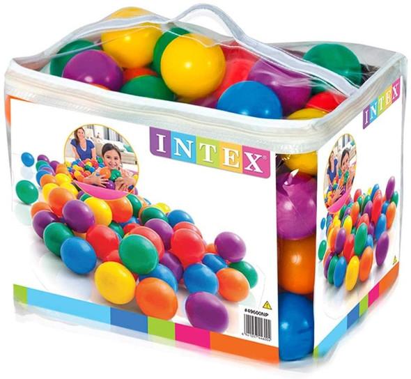 intex-100-piece-fun-balls-snatcher-online-shopping-south-africa-19819443781791.jpg