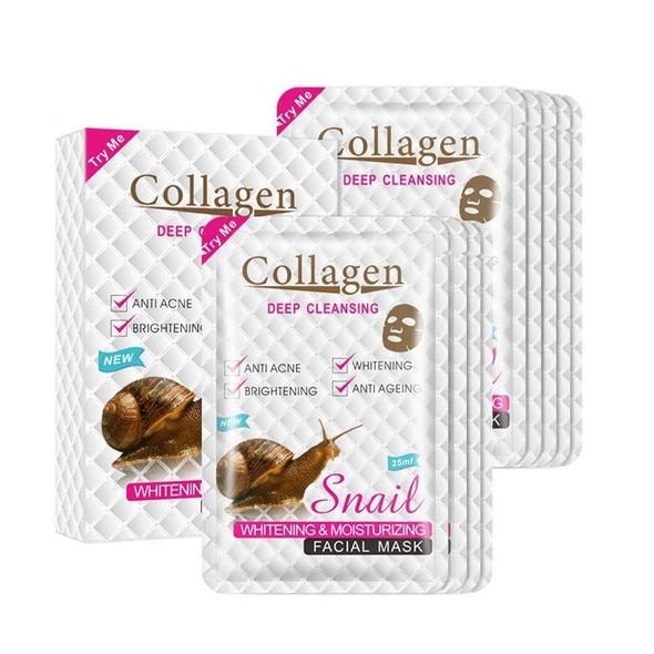 collagen-snail-extract-facial-mask-snatcher-online-shopping-south-africa-19810663923871.jpg