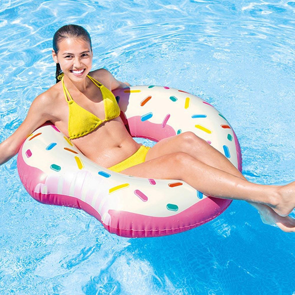 intex-strawberry-pink-donut-inflatable-pool-float-snatcher-online-shopping-south-africa-19781682692255.jpg