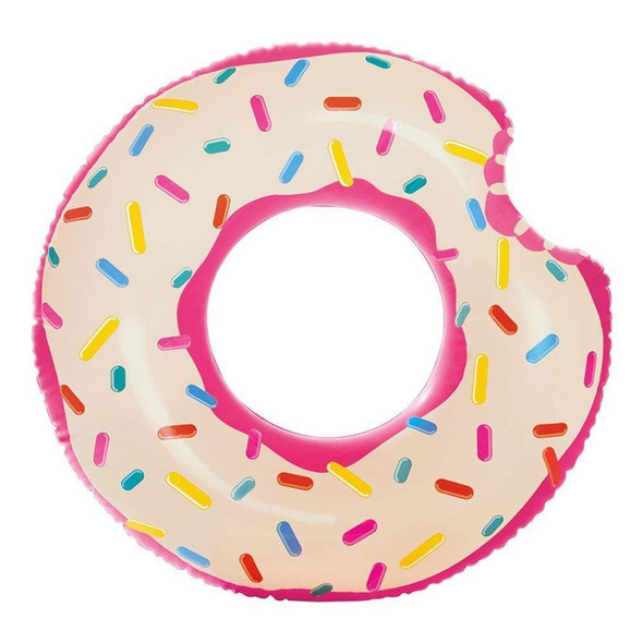 intex-strawberry-pink-donut-inflatable-pool-float-snatcher-online-shopping-south-africa-19781682659487.jpg