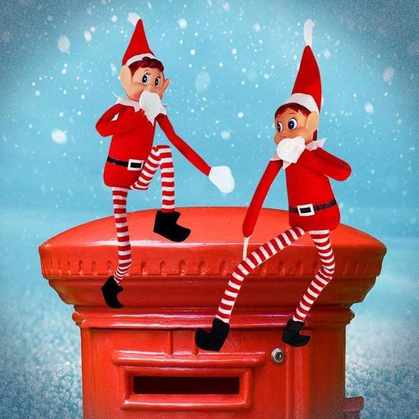 elves-behavin-badly-santa-s-lil-elf-hat-snatcher-online-shopping-south-africa-19731243991199.jpg