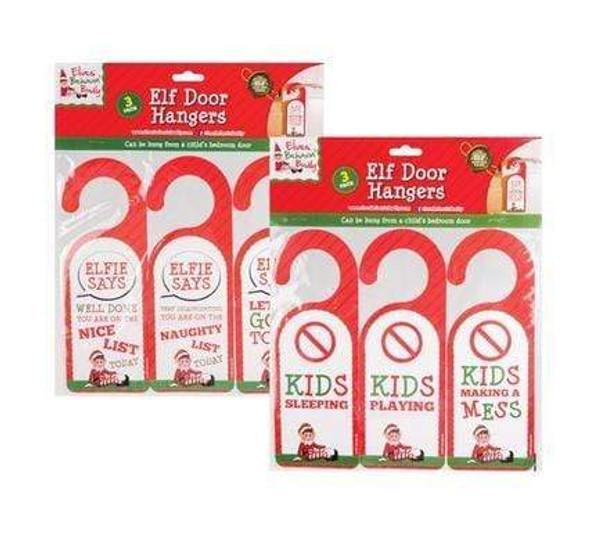 elves-behavin-badly-3-piece-door-hanger-set-snatcher-online-shopping-south-africa-19731524288671.jpg