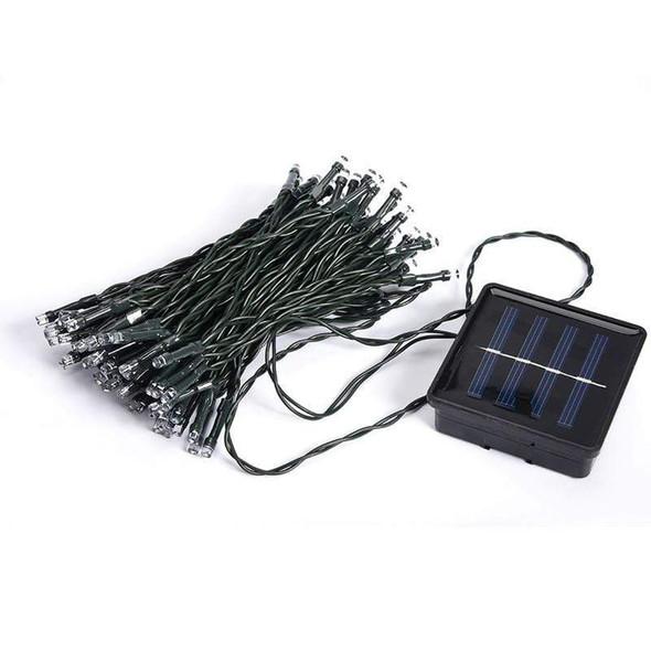 solar-led-5m-fairy-string-lights-snatcher-online-shopping-south-africa-19709810147487.jpg