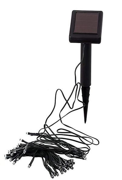 solar-led-5m-fairy-string-lights-snatcher-online-shopping-south-africa-19709810409631.jpg