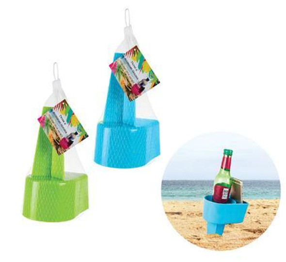 beach-cup-holder-with-storage-space-snatcher-online-shopping-south-africa-19709460742303.jpg