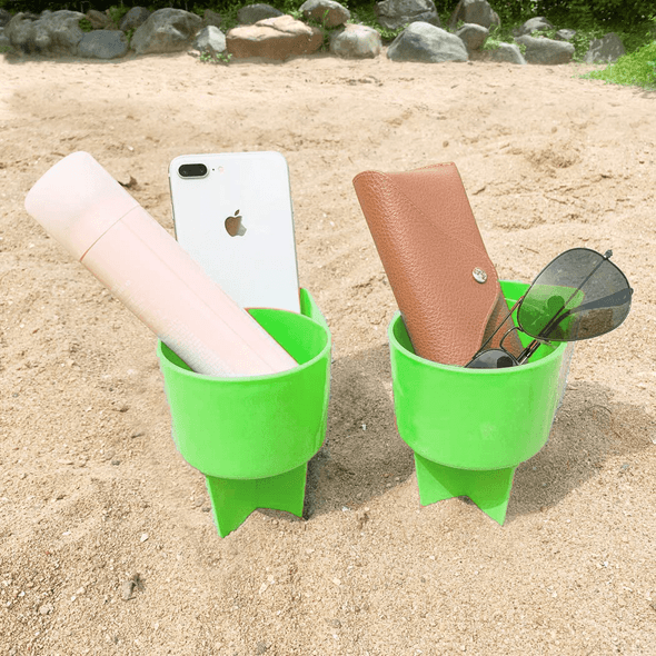 beach-cup-holder-with-storage-space-snatcher-online-shopping-south-africa-19709460873375.png