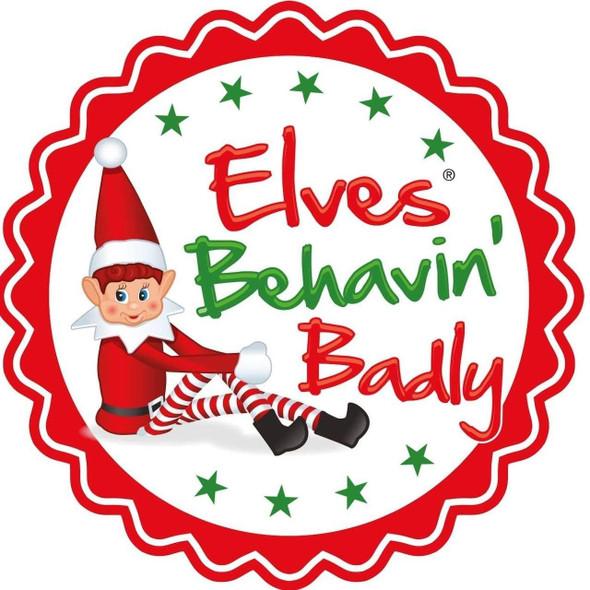adopt-elfie-plushie-snatcher-online-shopping-south-africa-19715832316063.jpg