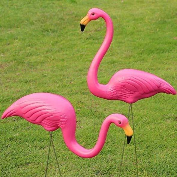 pink-flamingo-garden-ornament-snatcher-online-shopping-south-africa-19691228463263.jpg