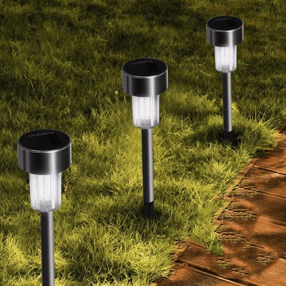 solar-garden-light-pack-of-4-snatcher-online-shopping-south-africa-19687948222623.png