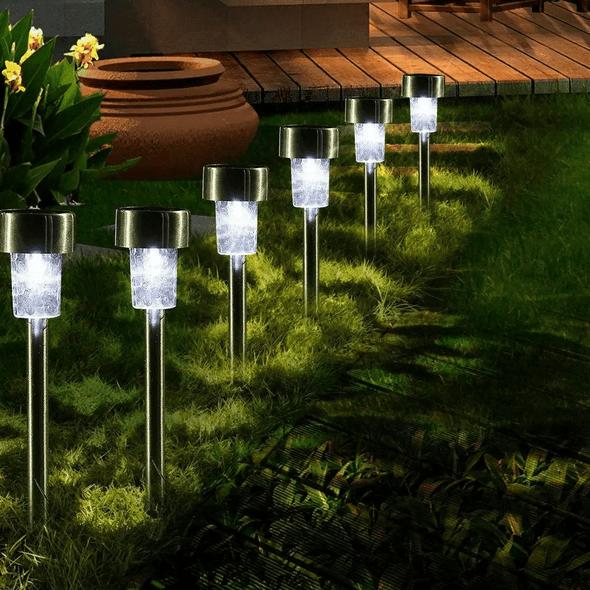 solar-garden-light-pack-of-4-snatcher-online-shopping-south-africa-19687948288159.png