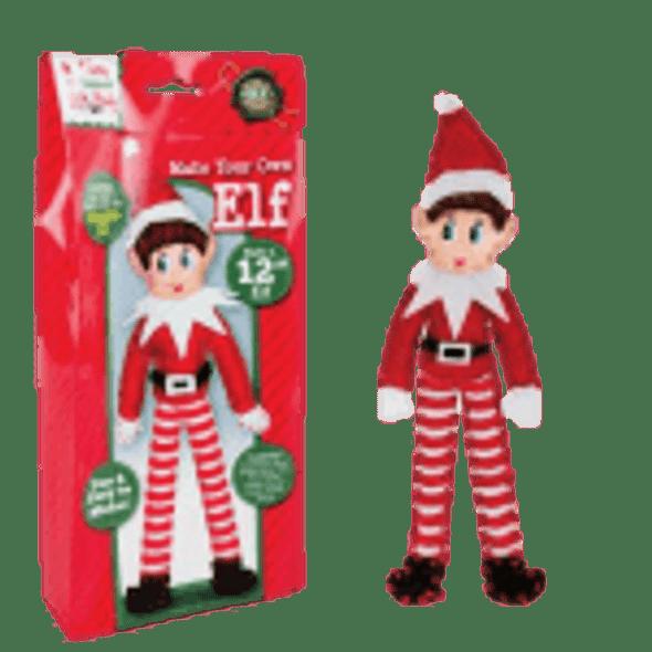 felt-elf-craft-set-27pc-snatcher-online-shopping-south-africa-19669335146655.png