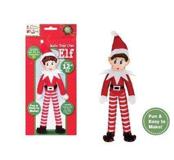 felt-elf-craft-set-snatcher-online-shopping-south-africa-19731471958175.jpg