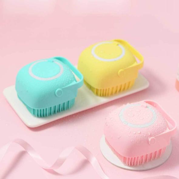silicone-massage-bath-brush-snatcher-online-shopping-south-africa-20323098099871.jpg