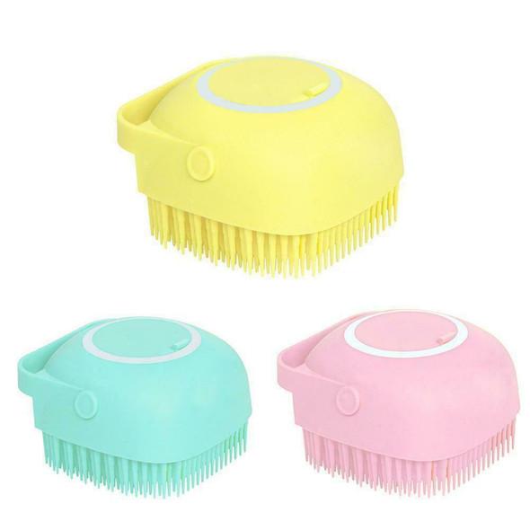 silicone-massage-bath-brush-snatcher-online-shopping-south-africa-20323085779103.jpg
