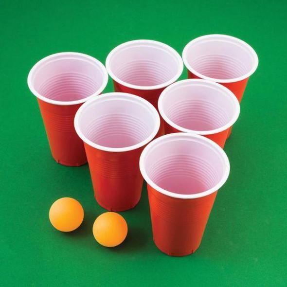 18-cups-beer-pong-set-snatcher-online-shopping-south-africa-21810705334431.jpg