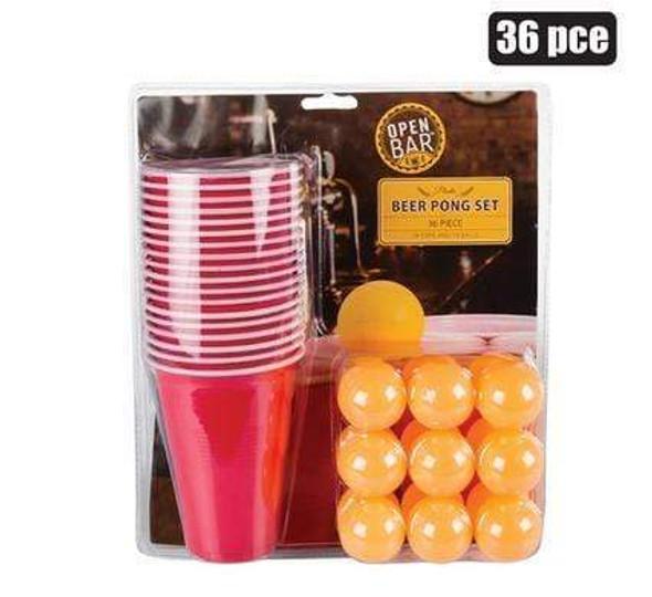18-cups-beer-pong-set-snatcher-online-shopping-south-africa-19499458166943.jpg