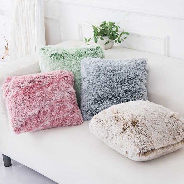 faux-fur-cushion-snatcher-online-shopping-south-africa-19498819322015.jpg