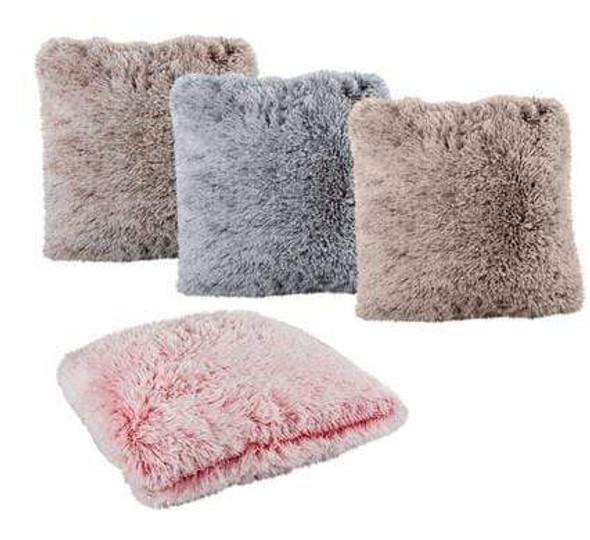 faux-fur-cushion-snatcher-online-shopping-south-africa-19498819223711.jpg