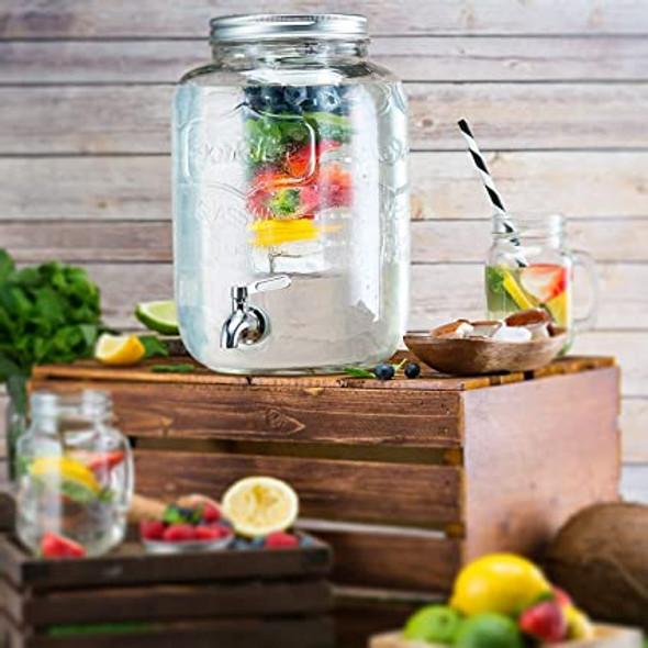 8-litre-beverage-dispenser-with-tap-snatcher-online-shopping-south-africa-21810787057823.jpg
