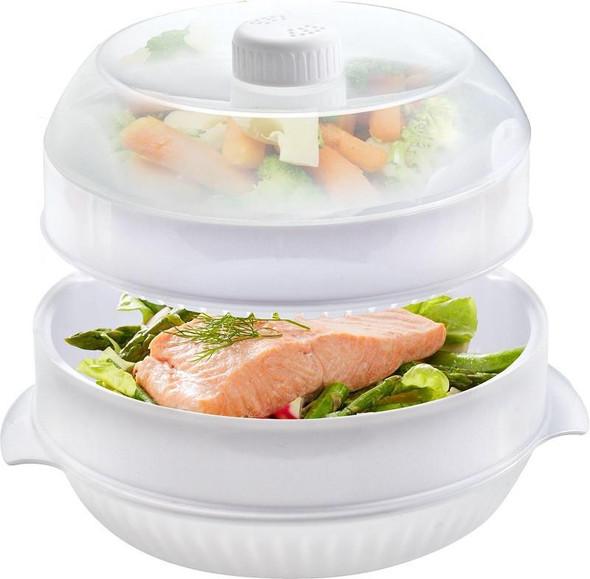 2-tier-microwave-steamer-snatcher-online-shopping-south-africa-19473447321759.jpg