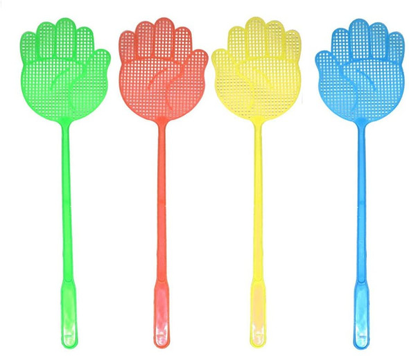 fly-swatters-set-of-4-snatcher-online-shopping-south-africa-19486192402591.jpg