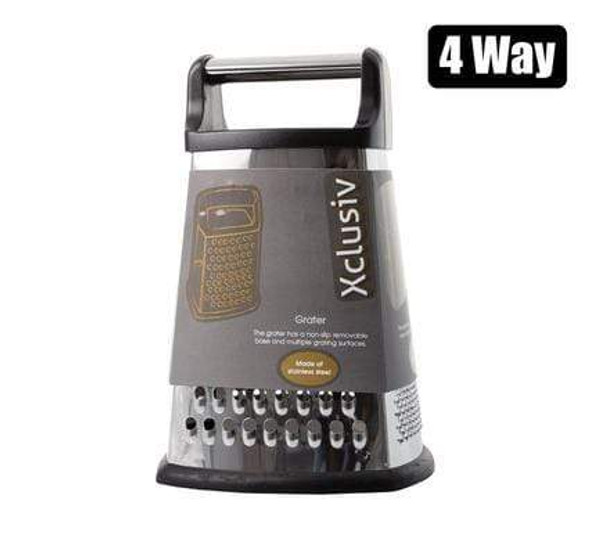 4-way-stainless-steel-grater-snatcher-online-shopping-south-africa-19399274725535.jpg