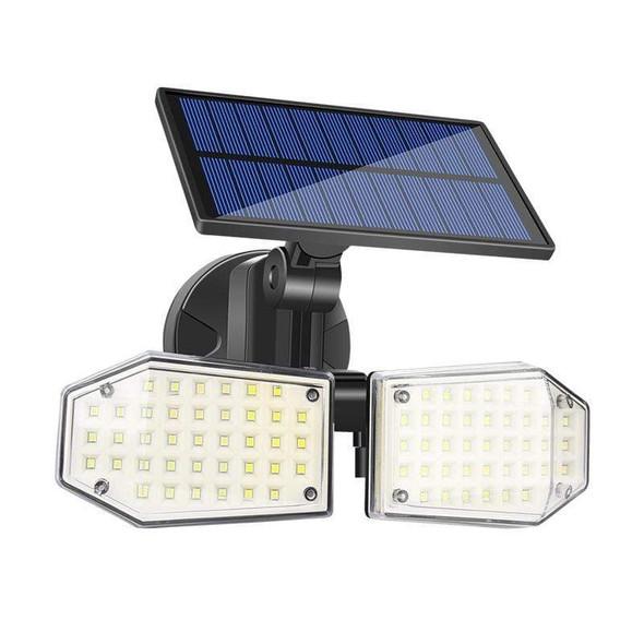 78-led-solar-light-snatcher-online-shopping-south-africa-19347364479135.jpg