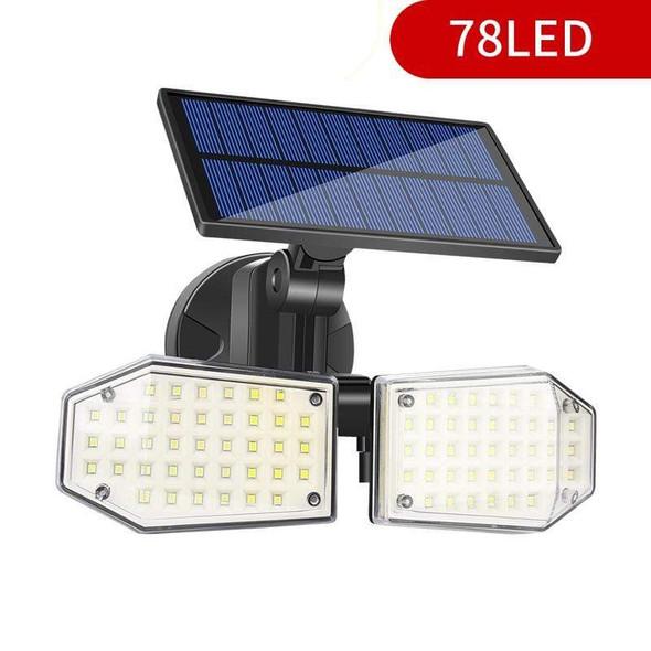 78-led-solar-light-snatcher-online-shopping-south-africa-19347363856543.jpg