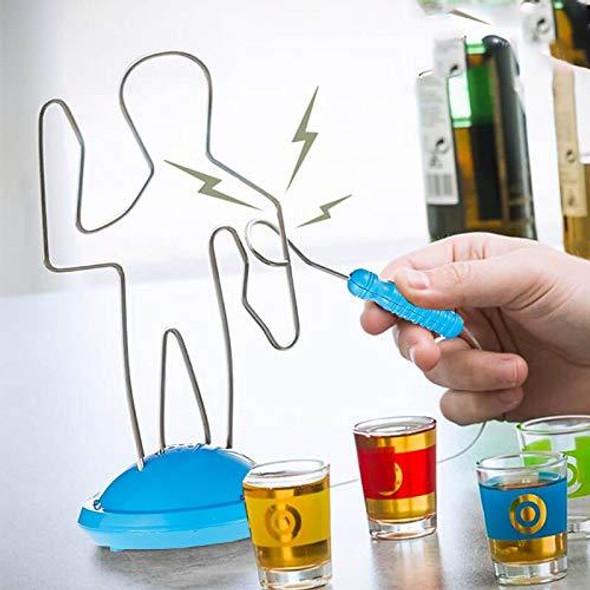 drinking-game-buzz-wire-snatcher-online-shopping-south-africa-19164510126239.jpg