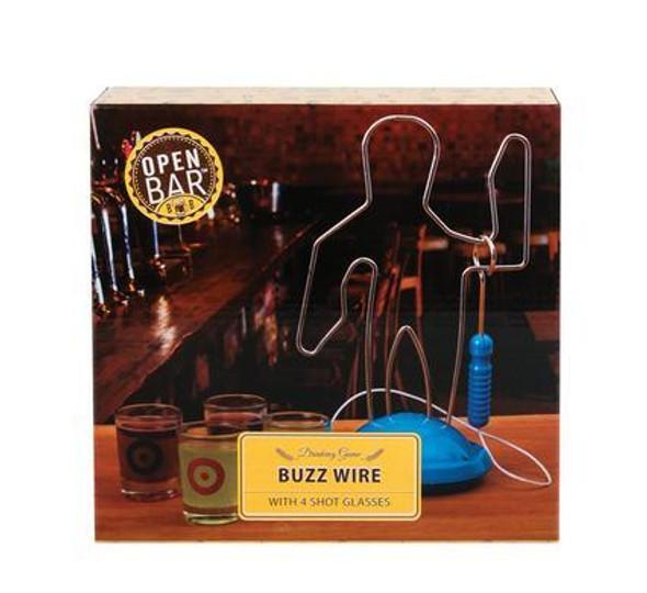 drinking-game-buzz-wire-snatcher-online-shopping-south-africa-19164509962399.jpg