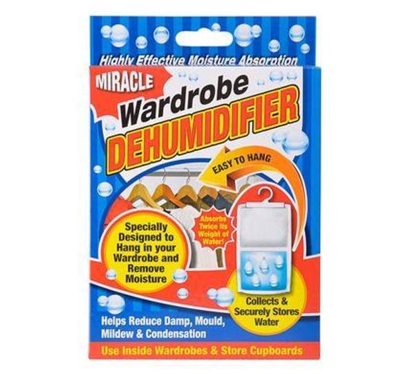 cupboard-dehumidifier-snatcher-online-shopping-south-africa-19163353350303.jpg
