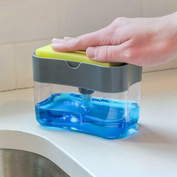 2-in-1-pump-soap-dispenser-and-sponge-caddy-snatcher-online-shopping-south-africa-19052775669919.jpg