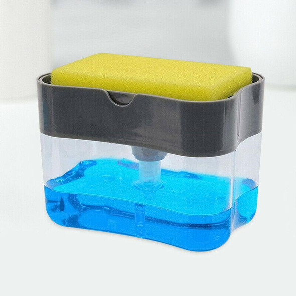 2-in-1-pump-soap-dispenser-and-sponge-caddy-snatcher-online-shopping-south-africa-19052775440543.jpg