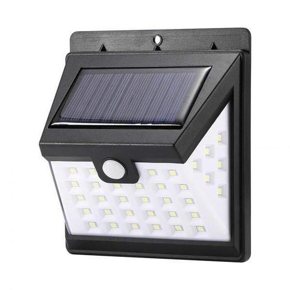 40-led-solar-motion-sensor-wall-bright-outdoor-waterproof-security-light-snatcher-online-shopping-south-africa-18883020128415.jpg