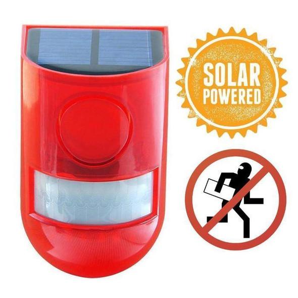 solar-powered-alarm-lamp-snatcher-online-shopping-south-africa-17785676529823.jpg