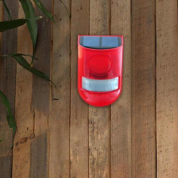 solar-powered-alarm-lamp-snatcher-online-shopping-south-africa-17785676726431.jpg
