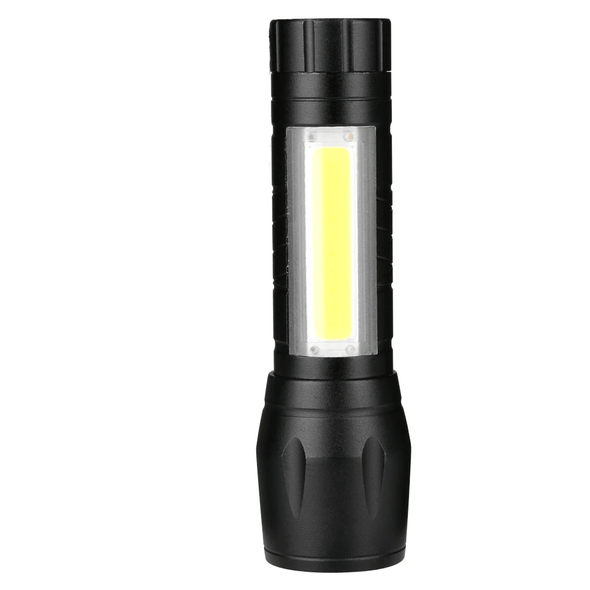 usb-rechargeable-mini-cob-flashlight-snatcher-online-shopping-south-africa-17784949440671.png