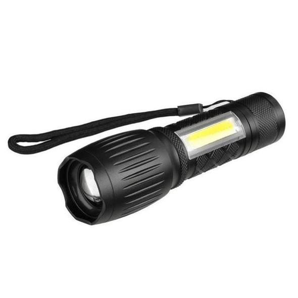 usb-rechargeable-mini-cob-flashlight-snatcher-online-shopping-south-africa-17784949473439.jpg