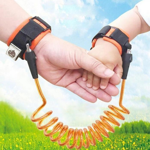 child-anti-lost-strap-1-5m-snatcher-online-shopping-south-africa-17784764596383.jpg