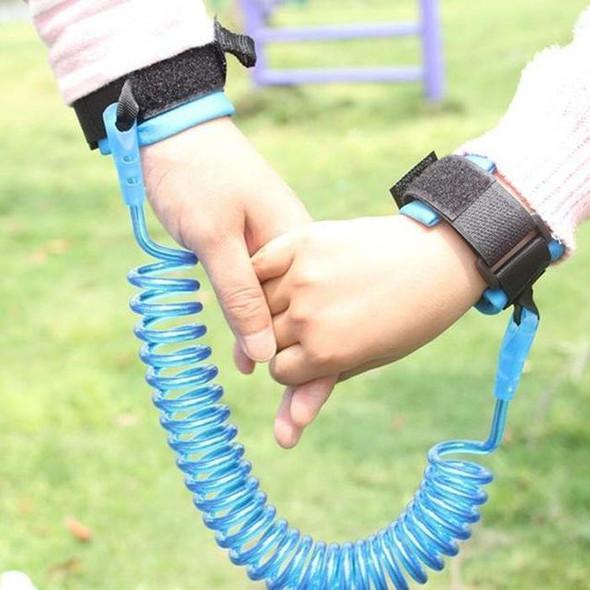 child-anti-lost-strap-1-5m-snatcher-online-shopping-south-africa-17784764563615.jpg