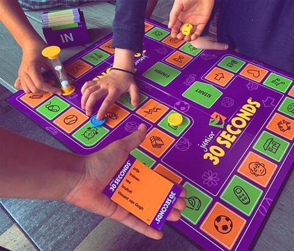 junior-30-seconds-game-snatcher-online-shopping-south-africa-17784403591327.jpg