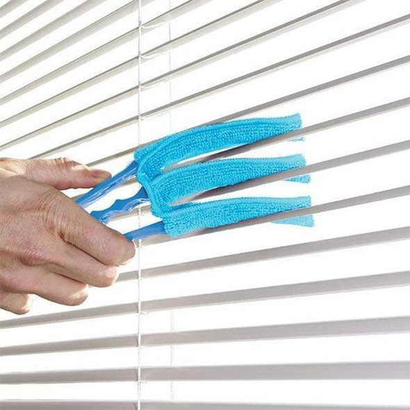 blinds-and-vents-duster-snatcher-online-shopping-south-africa-17783072063647.jpg