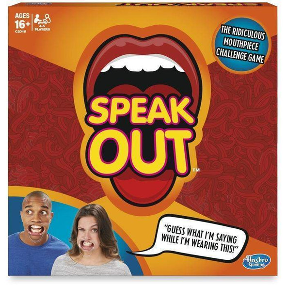 speak-out-game-snatcher-online-shopping-south-africa-17783771660447.jpg